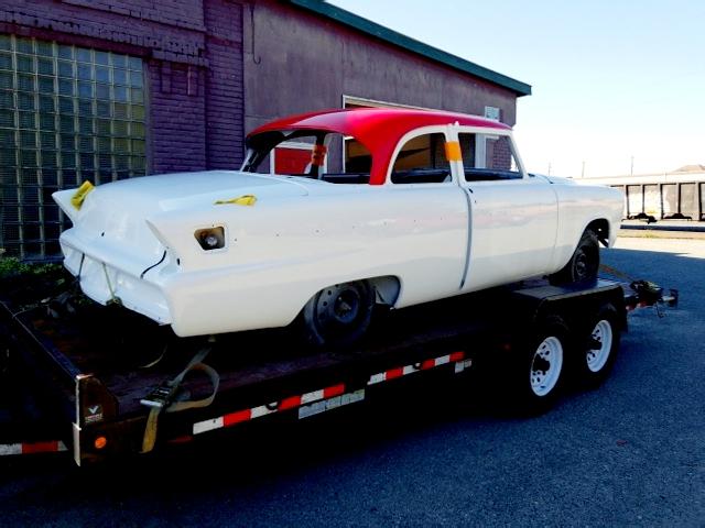 1969 Chevy Truck Engine Wiring Harness