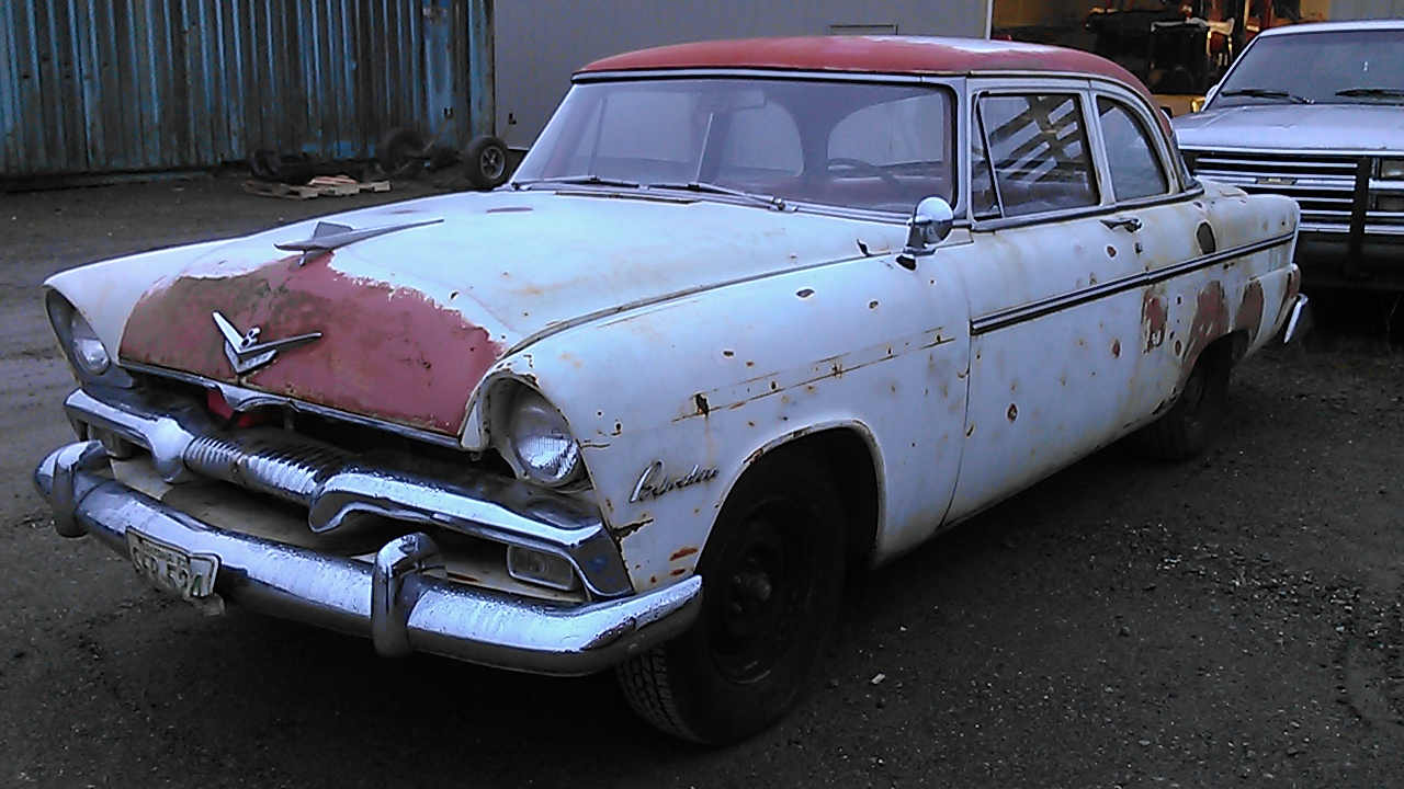 1955 Plymouth Belvedere 17 950 Roadrunnermotorsports Com